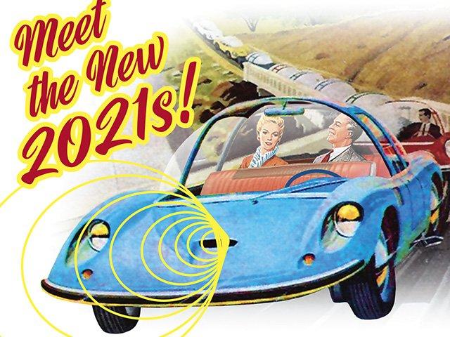 News-Future-Cars-05282015.jpg