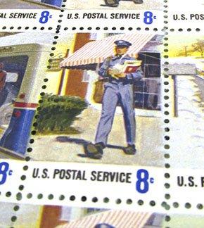 Emphasis-JimsCoins&Stamps2-crLindaFalkenstein-05282015.jpg