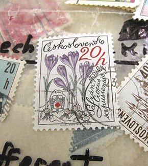 Emphasis-JimsCoins&Stamps1-crLindaFalkenstein-05282015.jpg