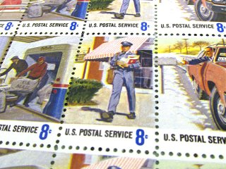 Emphasis-JimsCoins&Stamps-crLindaFalkenstein-05282015.jpg
