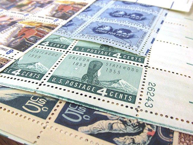 Emphasis-JimsCoins&Stamps-LG-crLindaFalkenstein-05282015.jpg