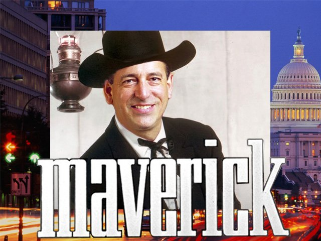 CitizenDave-MaverickFeingold-05282015.jpg