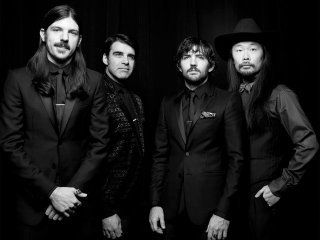 Music-Avett-Brothers-05-29-2015.jpg