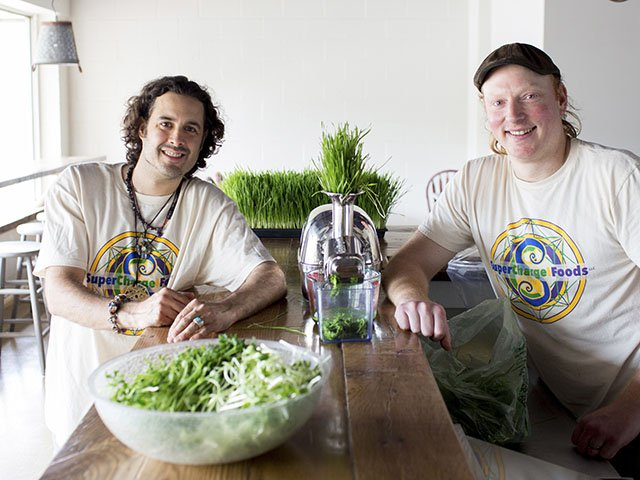 Food-CommunityJuice-crSharonVanorny-06012015.jpg