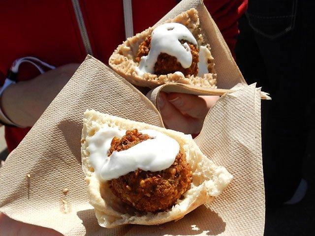 FoodCartFest-2015-Banzo-crEllenJMeany.jpg