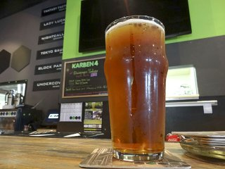 Beer-Karben4-Champagne-Tortoise-crRobinShepard-06042015.jpg