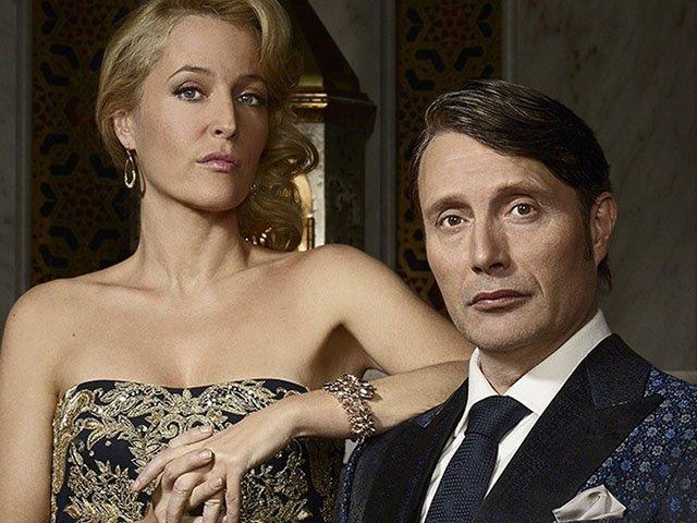 Screens-TV-Hannibal2-06022015.jpg