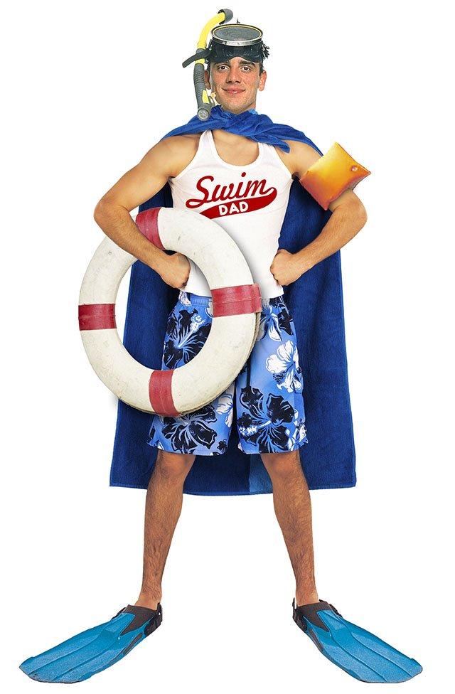 sports-Swim-Dad-crToddHubler-06042015.jpg