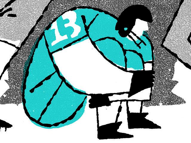 Sports-Depression-Athletes-4x3-crJamesHeimer-05282015.jpg