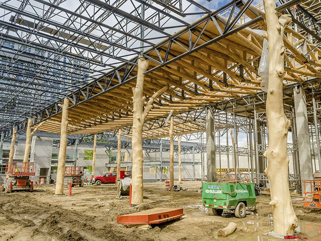 News-Tech-FestivalFoodsConstructionSite3-06042015.jpg