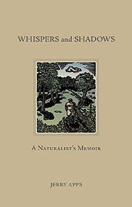 Books-WhispersAndShadowsBookJacket-06042015.jpg