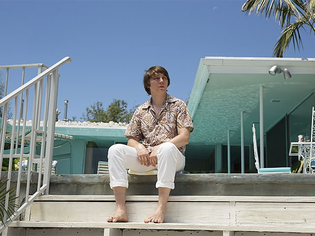 Screens-Love&Mercy-Paul-Dano-06042015.jpg