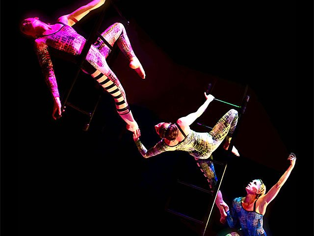 Stage-Cycropia-Contraption-crMickMcKiernan-06042015.jpg