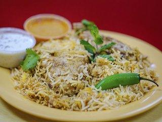 Food-FastBiryani-crPauliusMusteikis-06042015.jpg
