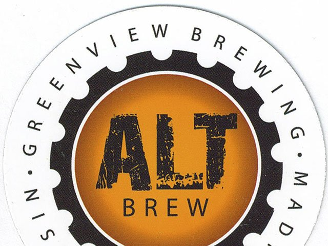 Beer-GreenviewBrewing-06042015.jpg
