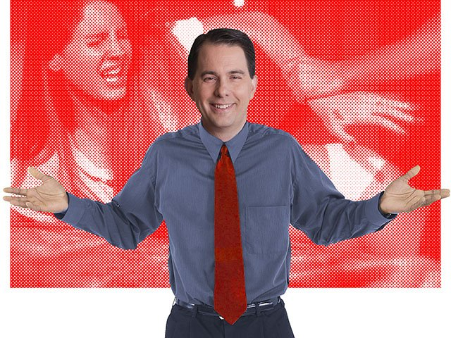 Citizen-Dave-Walker-Abortion-06052015.jpg