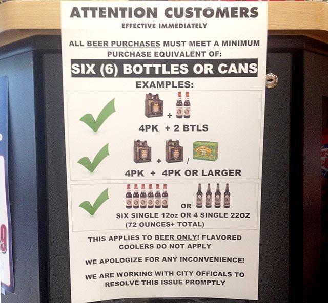 news-beer-sales-cr-noahphillips-06042015.jpg