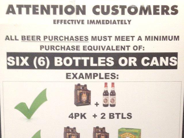 news-beer-sales-4x3-06042015.jpg
