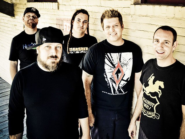 Picks-Less-Than-Jake-crNicoleKibert-06182015.jpg