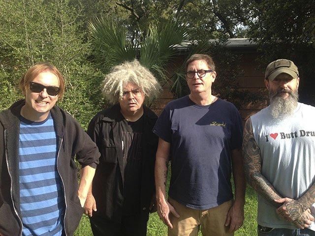 Picks-Melvins-07022015.jpg