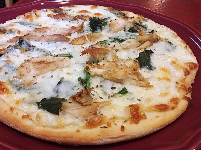 Food-HydroStreetBrewingCompany-crSandyeAdams-06112015.jpg