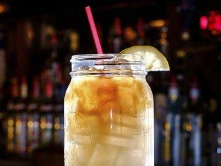 Cocktail-RedShedLongIsland-crPauliusMusteikis-06112015.jpg