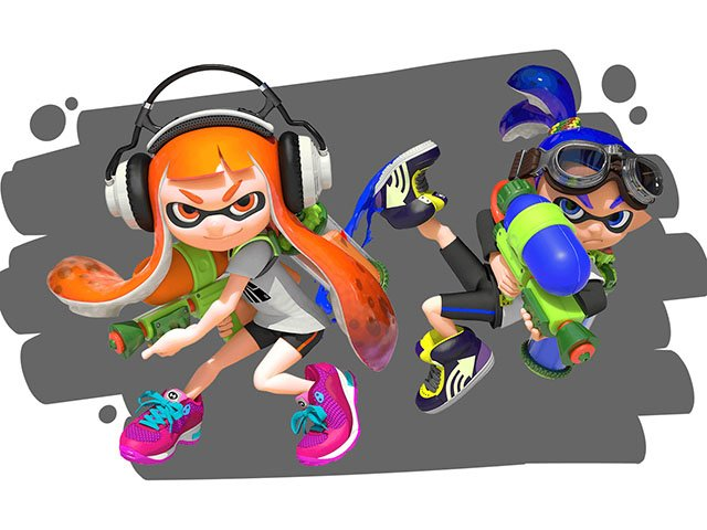 Games-Splatoon-06102015.jpg