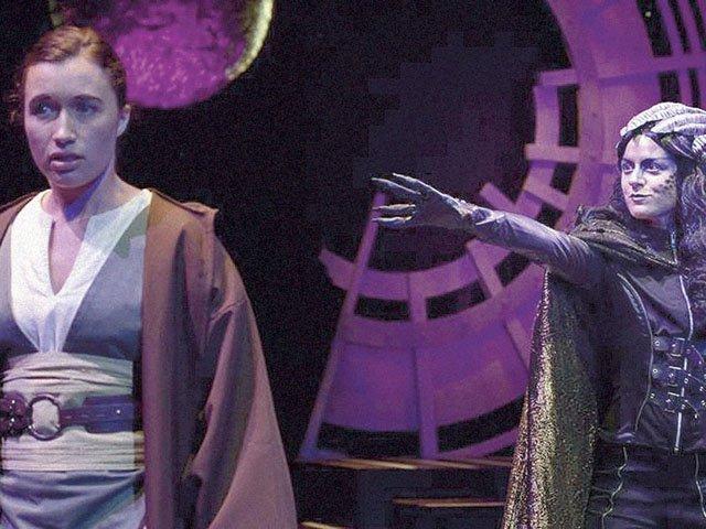 Stage-Rinaldo-Fresco-Opera-crMax Wendt-06112015.jpg