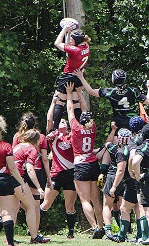 sports-WisWomensRugby2-crJackStutts-06112015.jpg
