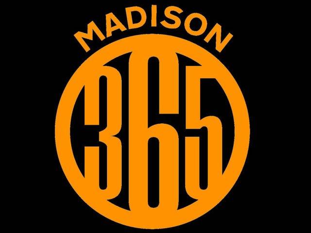 News-Madison365-06152015.jpg