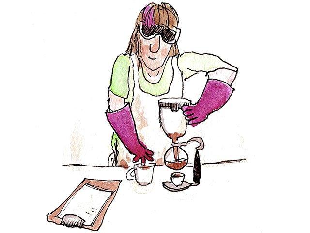 Coffee-RosiesCoffeeBar&Bakery-crNoahPhillips-06182015.jpg