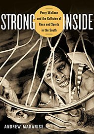 Books-StrongInsideBookJacket-06182015.jpg