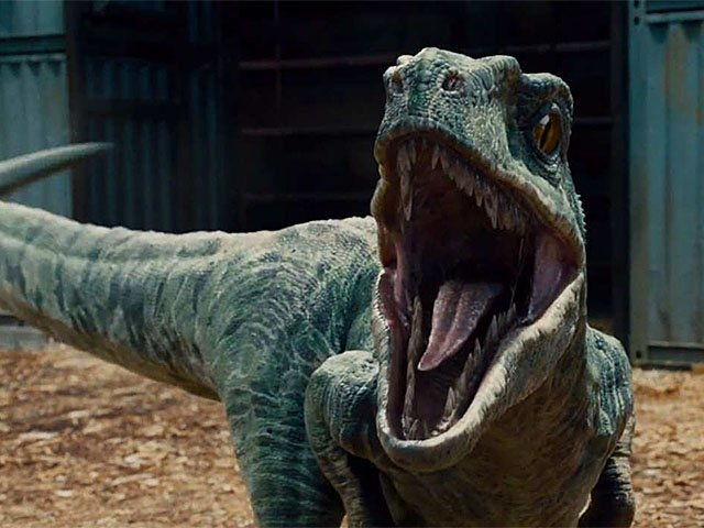 Screens-JurassicWorld-06182015.jpg