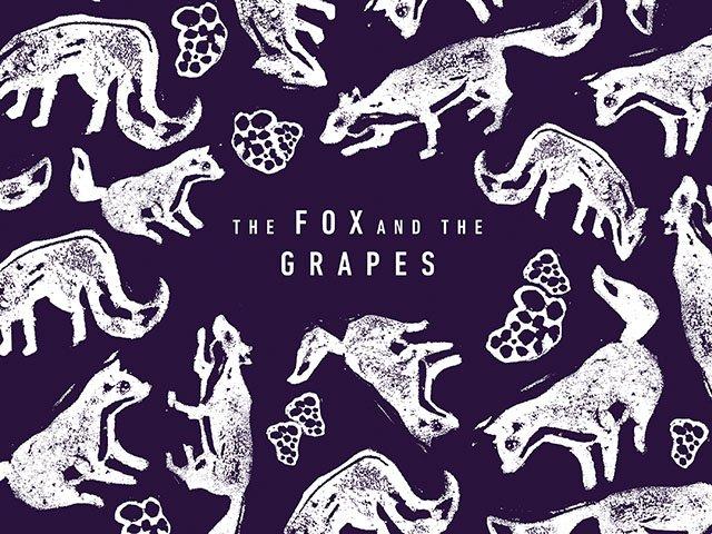 Beer-FunkFactoryProject-FoxAndTheGrapes-06182015.jpg