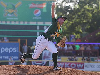 sports-mallards-55-NateHoffman-06182015.jpg