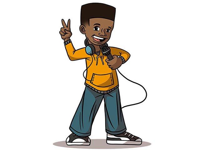 Music-RappingRicky-06252015.jpg