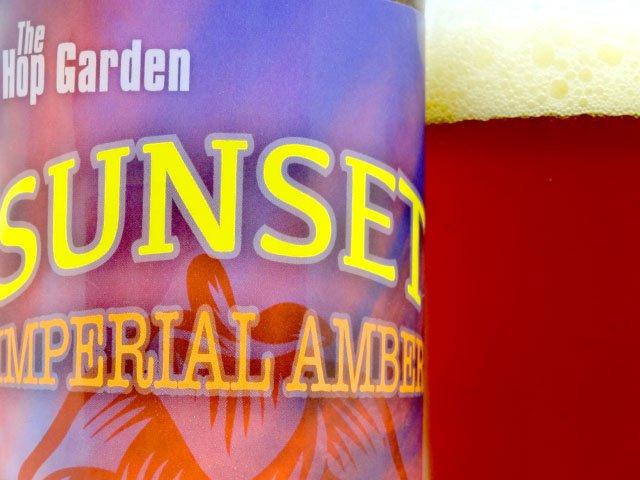 Beer-hop-garden-amber-06232015.jpg