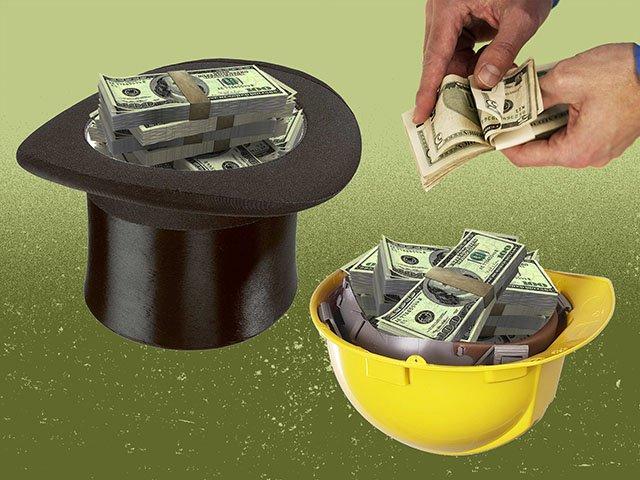 Opinion-Crony-Capitalism-06252015.jpg