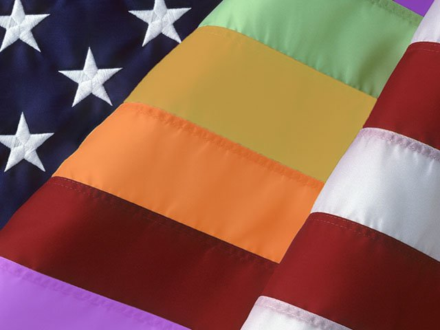CitizenDave-AmericanFlag-06262015.jpg