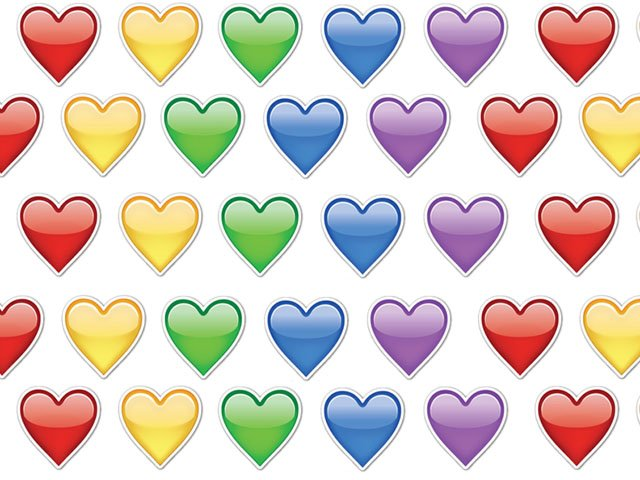 Love-Wins-Heart-Avatars-06262015.jpg