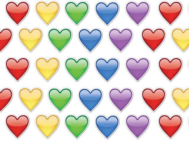 Love-Wins-Heart-Avatars-06262015.jpg