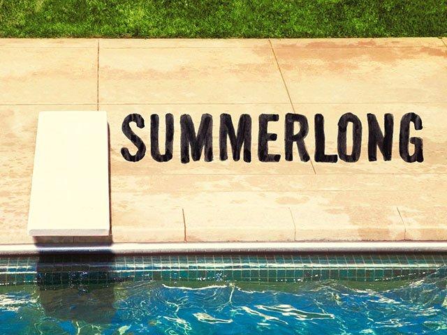 Books-SummerlongCover-LeadArt-06302015.jpg