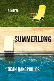 Books-SummerlongCover-190px-06302015.jpg