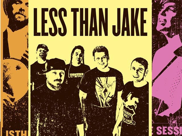 IsthmusSessions06252015LessThanJake640x480.jpg