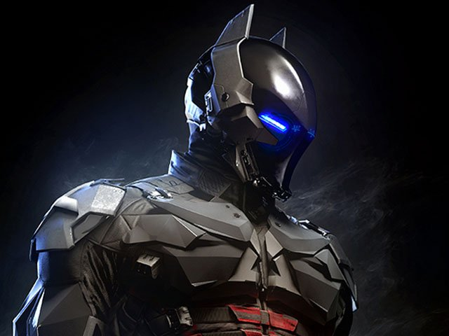 Screens-Games-Arkham-Knight-4x3-06302015.jpg