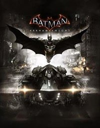 Screens-Games-Batman-Arkham-Knight-Cover-06302015.jpg