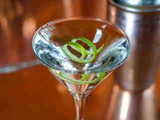 Cocktail-GennasMartini3-crPauliusMusteikis-07022015.jpg