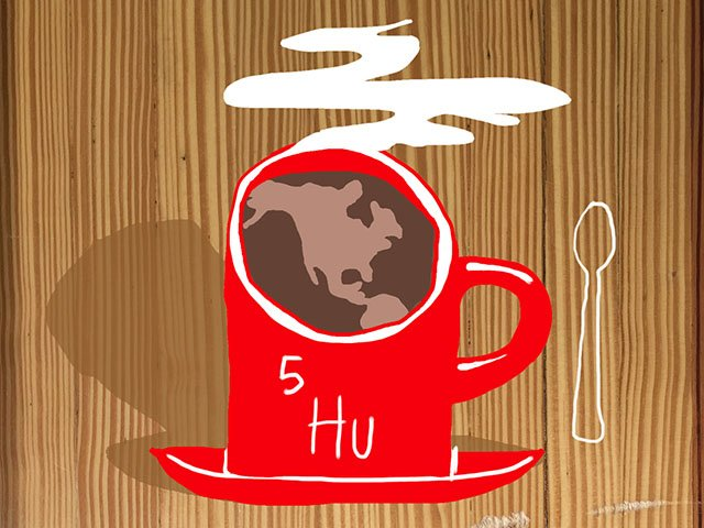 Coffee-5thElement-crPhilipAshby-07022015.jpg