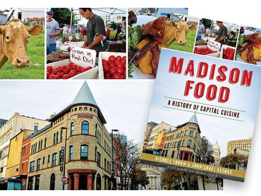 Food-MadisonFoodBookJacket-07022015.jpg