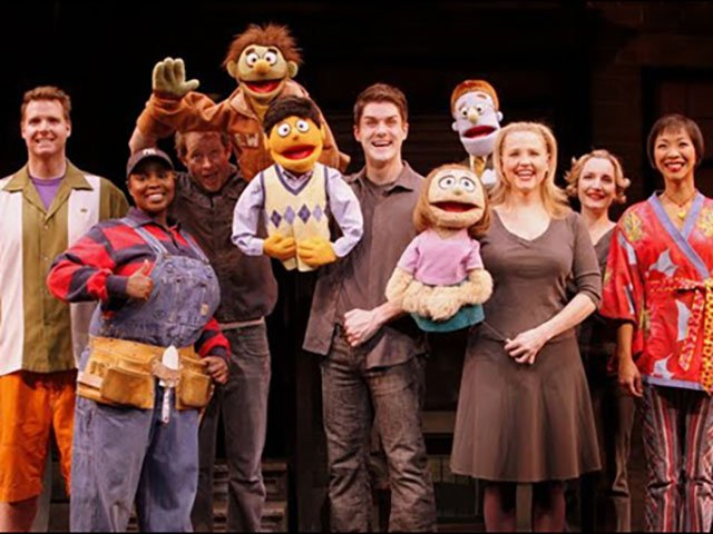Picks-Avenue-Q-06252015.jpg